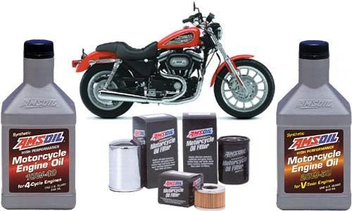 Worlds Best Motor Oil 20w50 For Harley Davidson Bmw