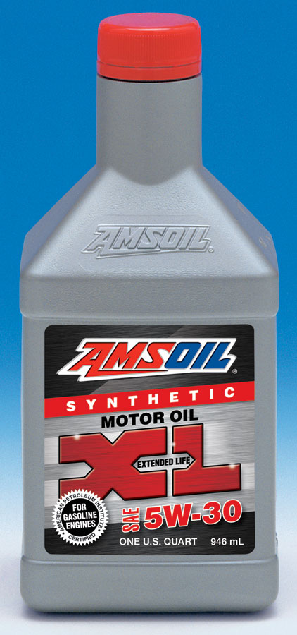 best motor oils reviews specifications of the best