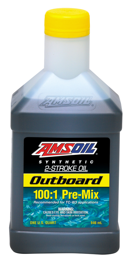 Separating facts from friction best synthetic motor oil for Best motor oil in the world